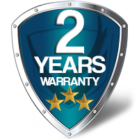 best ip pbx warranty